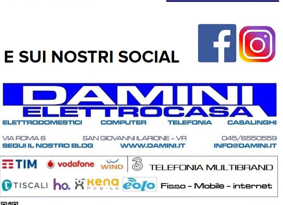 Telefonia Social